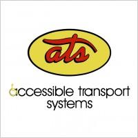 Link toAts logo