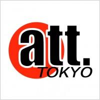 Link toAtt tokyo logo