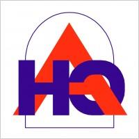 Link toAttik logo