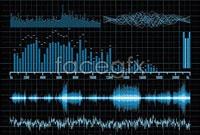 Link toAudio-band vector iii