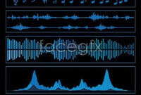 Link toAudio-band vector
