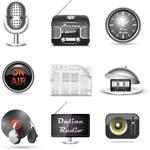 Link toAudio icon