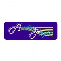 Link toAudio phile logo