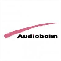Link toAudiobahn 1 logo