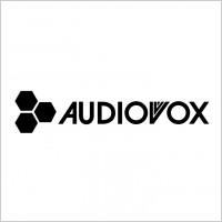 Link toAudiovox 2 logo