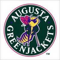 Link toAugusta greenjackets 0 logo