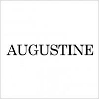 Link toAugustine logo