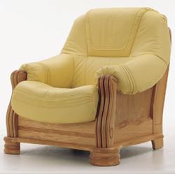 Link toAureate cortical people sofa 3d models