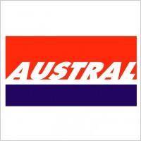 Link toAustral 0 logo