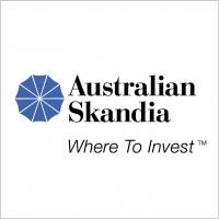 Link toAustralian skandia logo