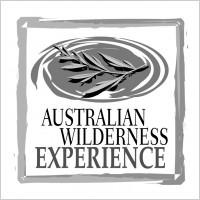 Link toAustralian wilderness experience logo