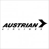 Link toAustrian airlines 0 logo