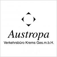 Link toAustropa logo