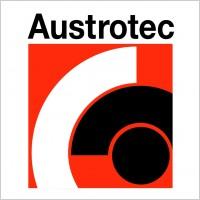 Link toAustrotec logo