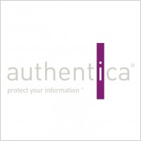 Link toAuthentica 1 logo
