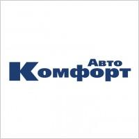 Link toAutocomfort logo