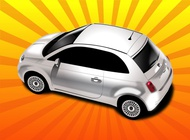Link toAutomobile vector free