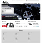 Link toAutomotive business site