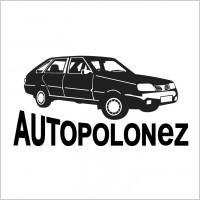 Link toAutopolonez 0 logo