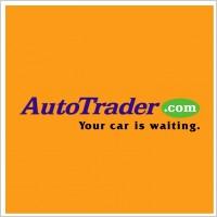 Link toAutotradercom logo