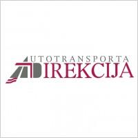 Link toAutotransporta direkcija logo