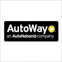 Link toAutoway logo