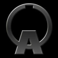 Link toAva dock logo