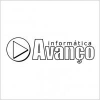 Link toAvanco informitica logo