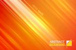 Link toAvant-light background vector