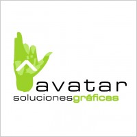Link toAvatar logo