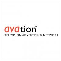 Link toAvation logo