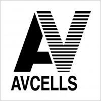 Link toAvcells logo