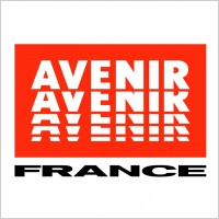 Link toAvenir afficheur logo