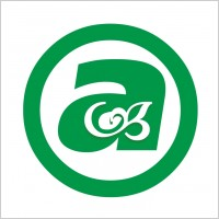 Link toAvicenna 2 logo