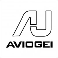 Link toAviogei airport equipment logo