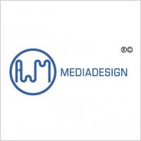 Link toAwm mediadesign logo
