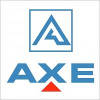 Link toAxe 1 logo
