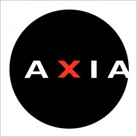 Link toAxia netmedia logo