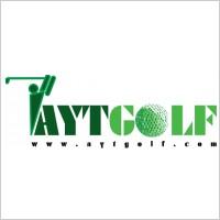 Link toAytgolf logo