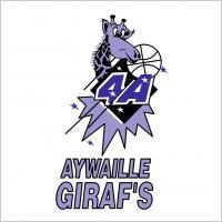 Link toAywaille girafs logo