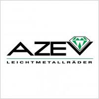 Link toAzev logo