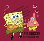 Link toBaby sponge vector