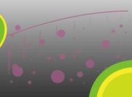 Link toBackdrop design vector free