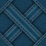 Link toBackground blue jeans vector