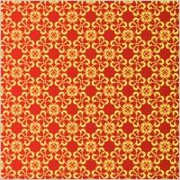 Link toBackground decoration pattern