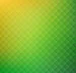 Link toBackground gradient rhombic vector