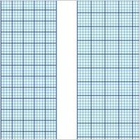Link toBackground grid lines