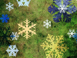 Link toBackground-snowflakes-hd pictures