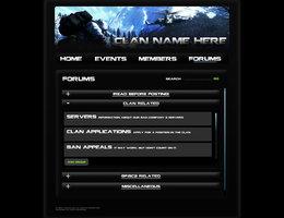 Link toBad company 2 clan webpage pg4