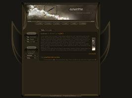 Link toBadaboom - design